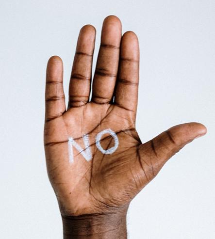 'NO'-hand_CROPD